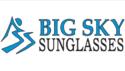 Big Sky Sunglasses