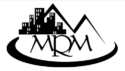 Montana Realty Management
