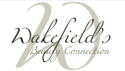 Wakefield's Beauty Connection