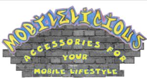 Mobilelicious