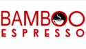 Bamboo Espresso