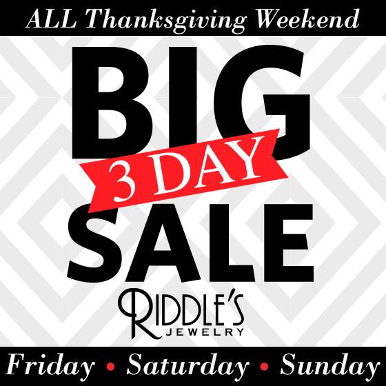 riddles-11-17