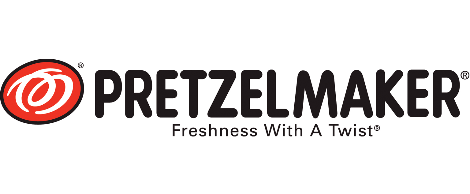 PretzelMaker - Now Hiring