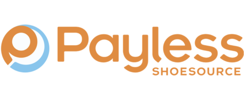 Payless Shoesource - Now Hiring
