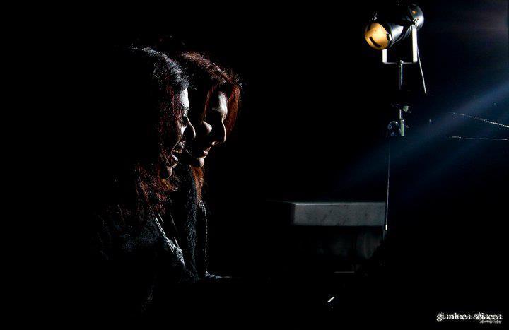 Live Music by Clara Wieck Duo