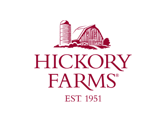 Hickory Farms