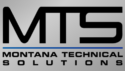 Montana Technical Solutions